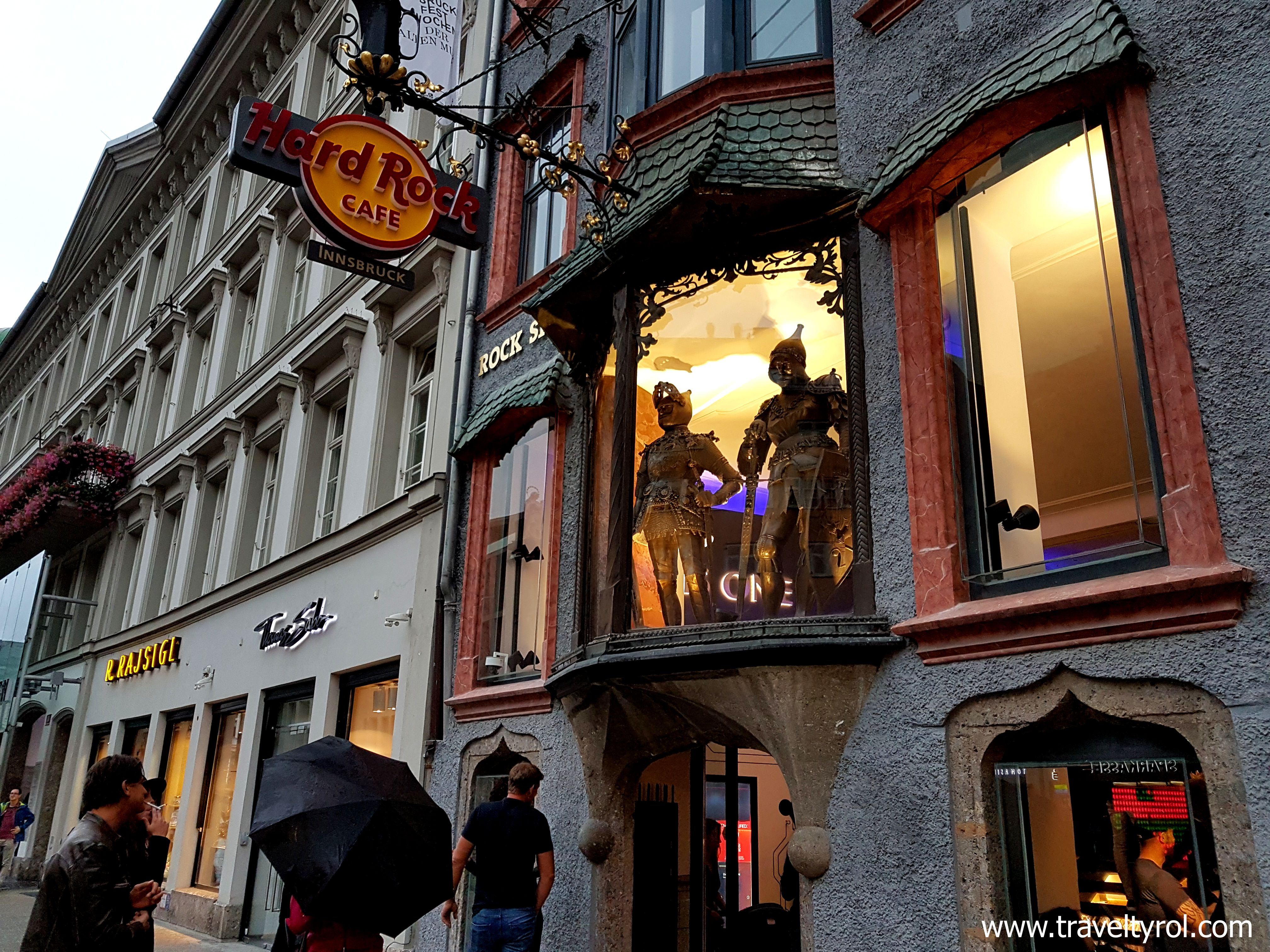 Hard Rock is a haven for fans of music, food, and great times. Whether you are down for a Legendary Burger, live music, a Classic Tee, a Rock Star Suite, or the latest collectibles there's something for everyone. Every Hard Rock Cafe, Hotel & Casino, or Live around the world serves up..